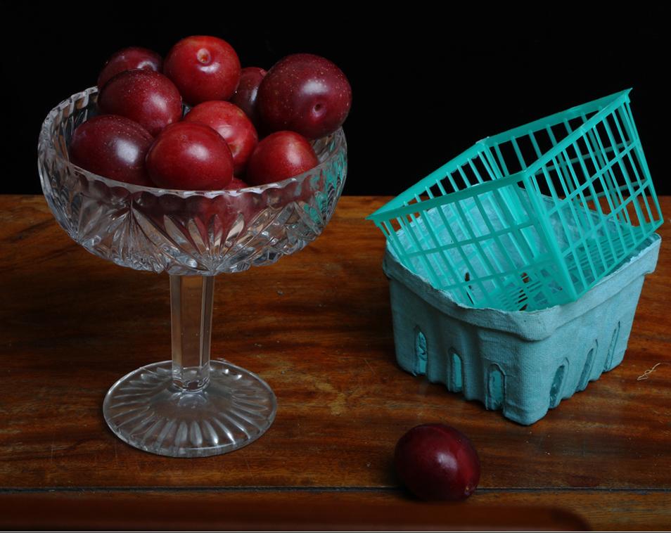 4STsugar plums