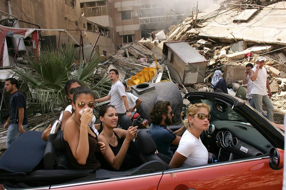 71643850SP013_Beirut_Resi