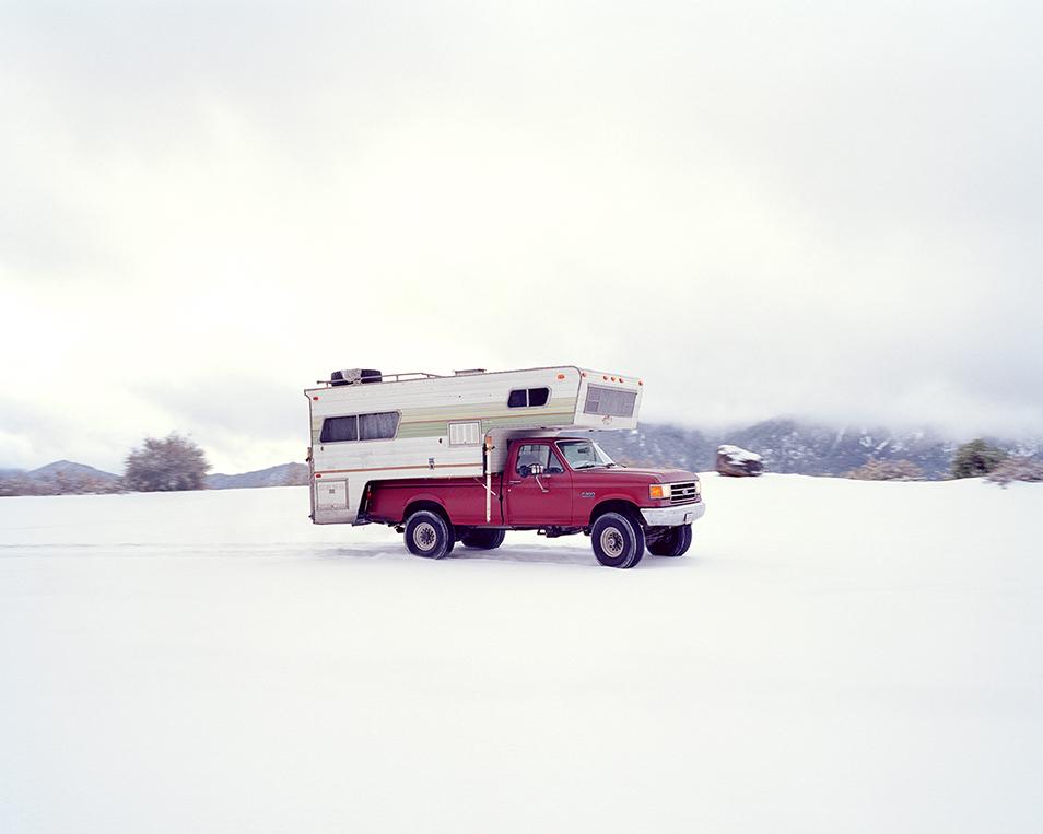 1979 Dodge Dreamer.html | Autos Weblog