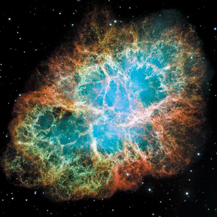 89979_Hubble_STScI_2005_37a_sized