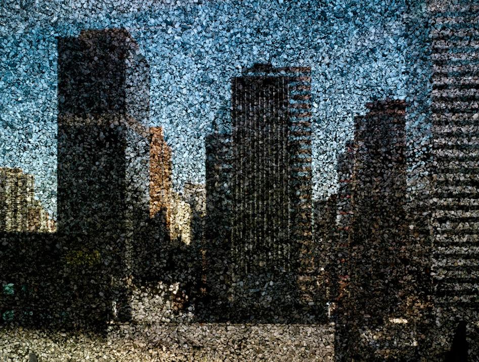 Abelardo Morell: Camera Obscura (8 photos)