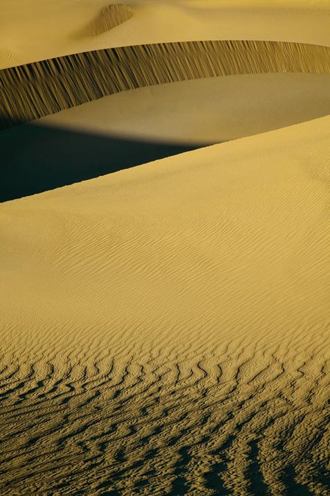 Death Valley (4 photos)