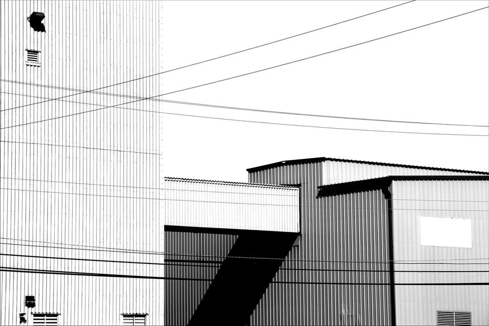 Graphic Designs (4 Photos)