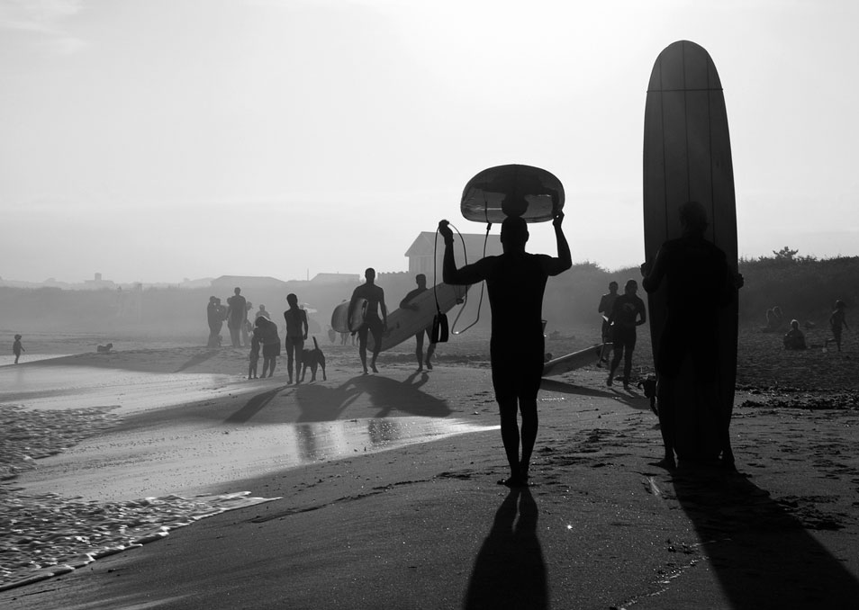 Lynda-Churilla_Longboard_Afternoon_potd