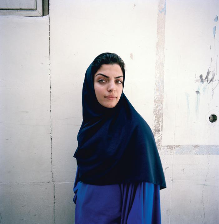 2011_02_16_Iran_2