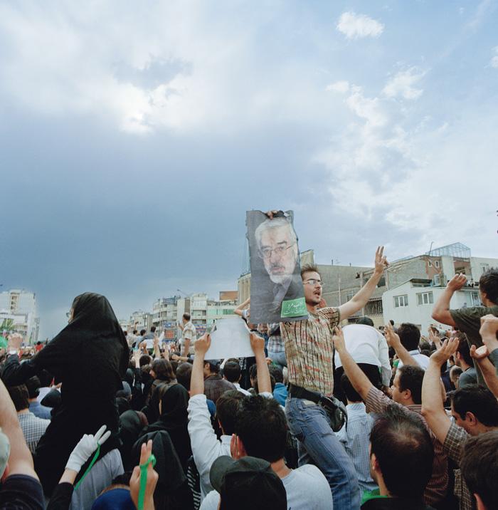 2011_02_16_Iran_3