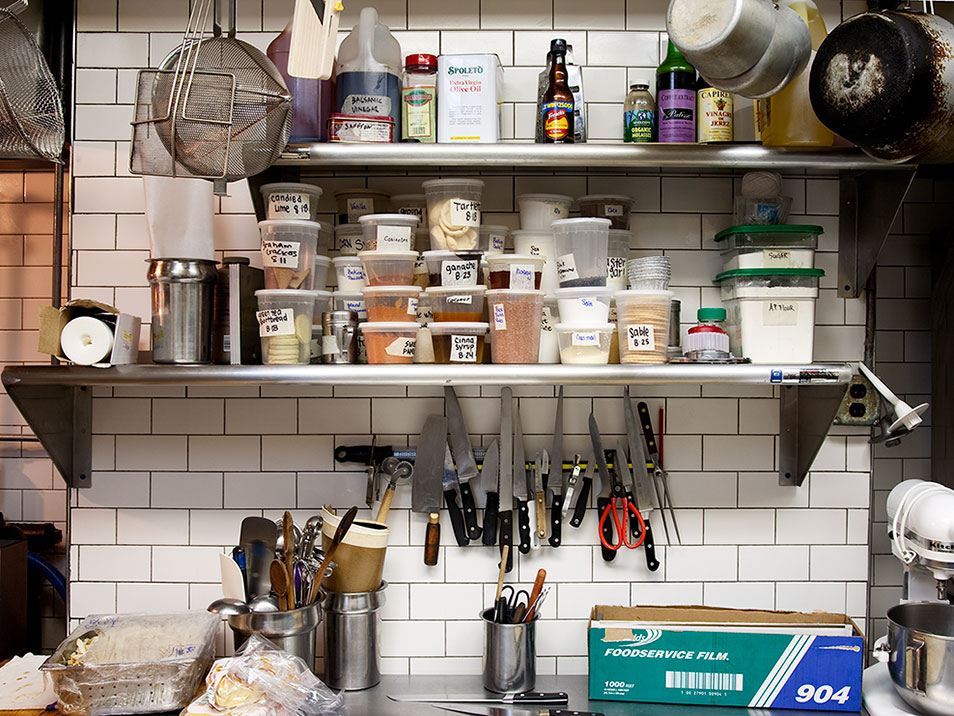 What Chefs See (10 Photos)