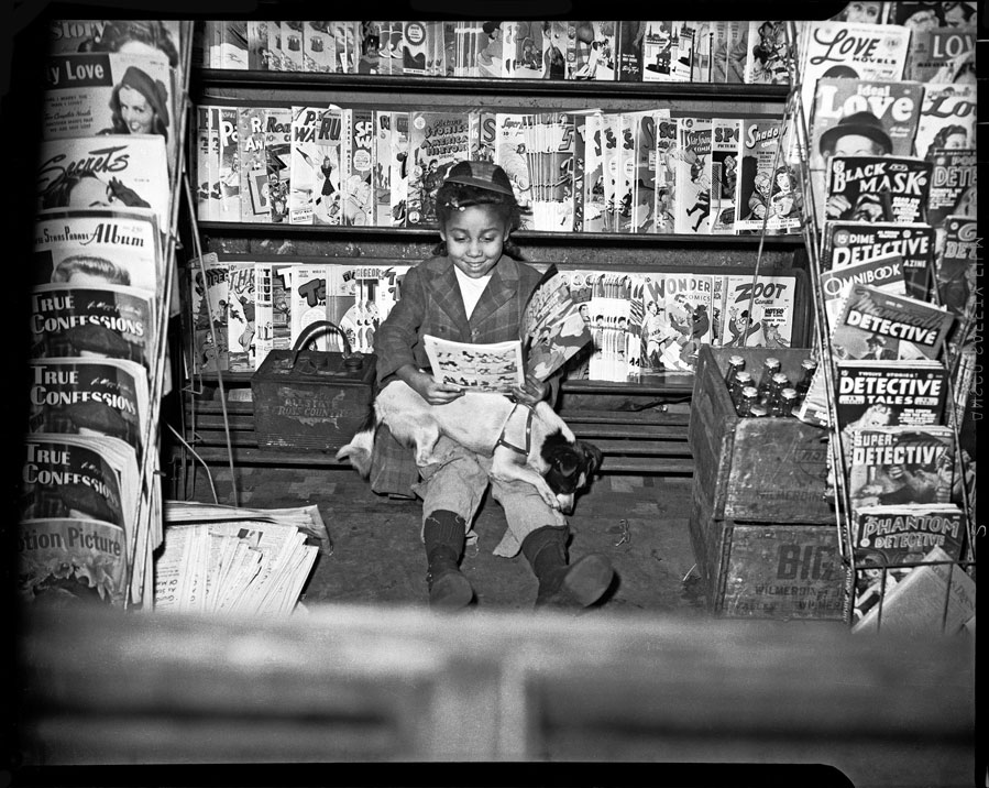Newsstand-Girl-Teenie-Harris