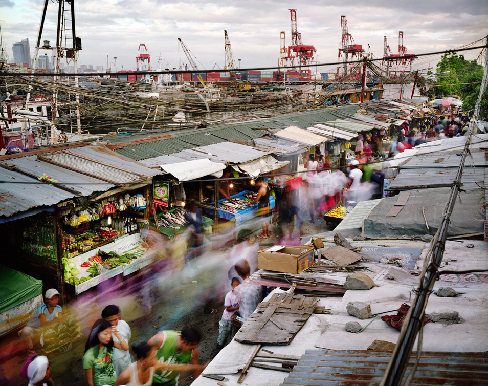 Martin-Roemers-Metropolis3-Manila