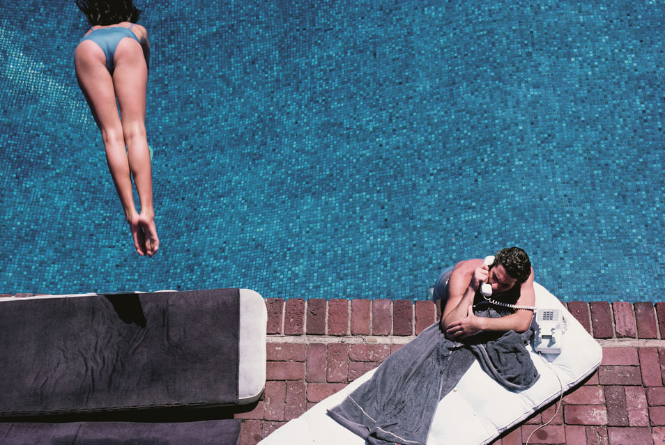 Backyard-Oasis-Book-Herb-Ritts