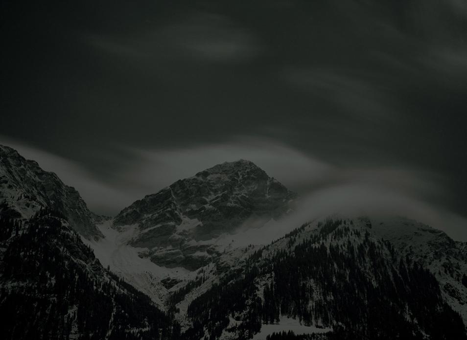 Michael-Schnabel-Thaneller_03.5
