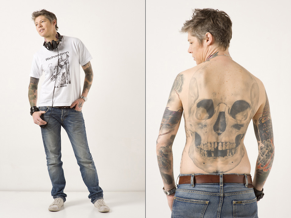 london-tattoos-book-006