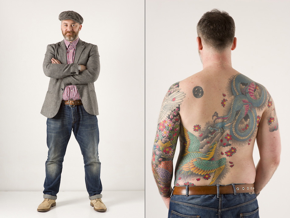 london-tattoos-book-009