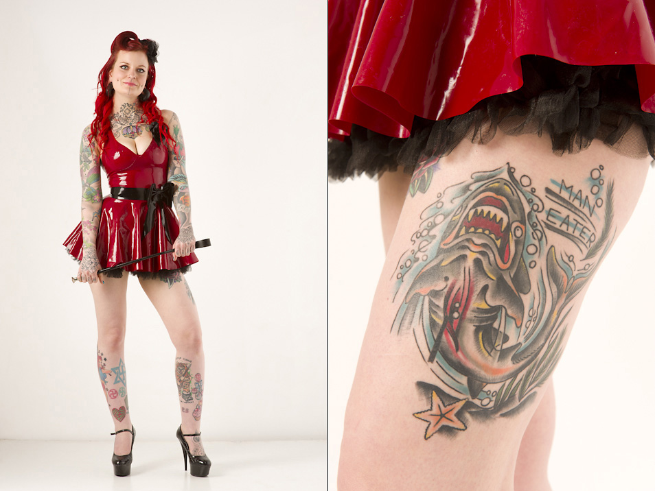 london-tattoos-book-010