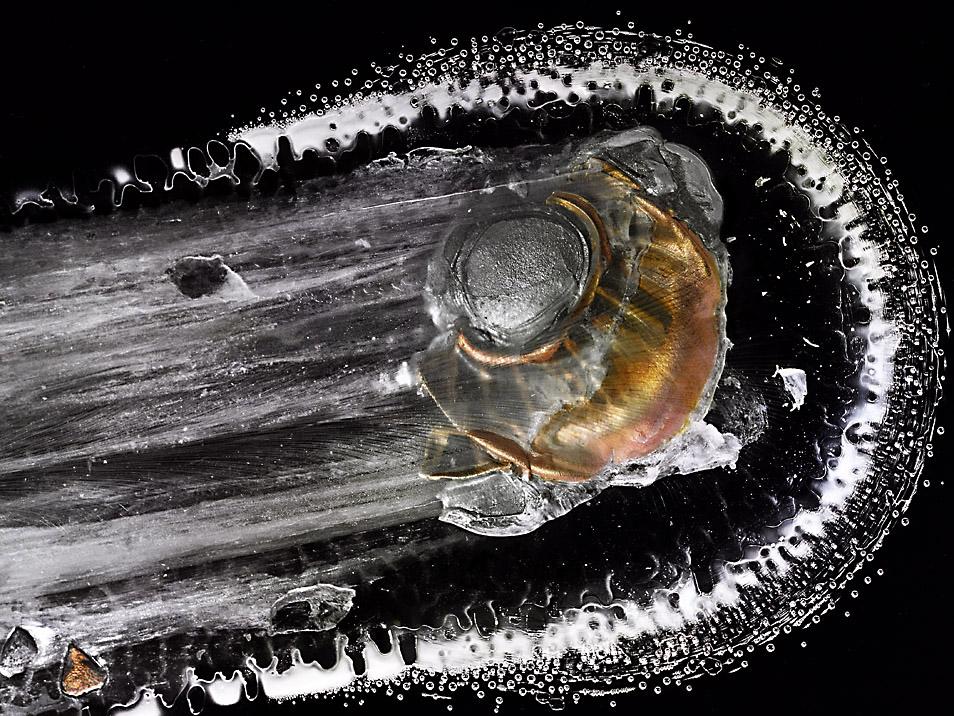 Big Bang (10 Photos)