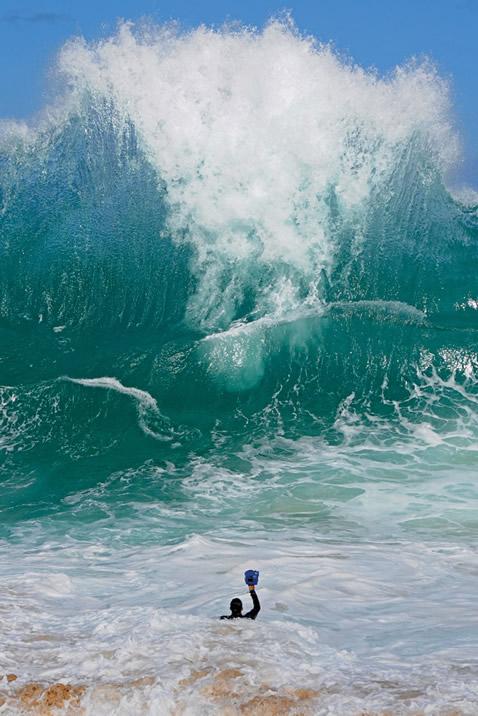 photo de surf 8722