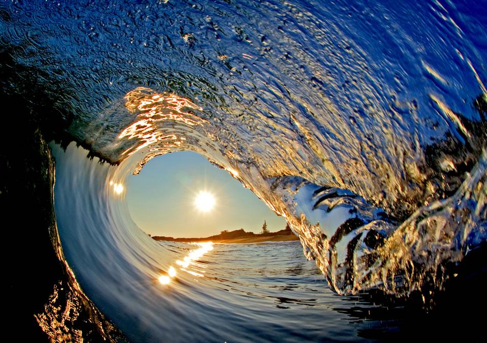 photo de surf 8724