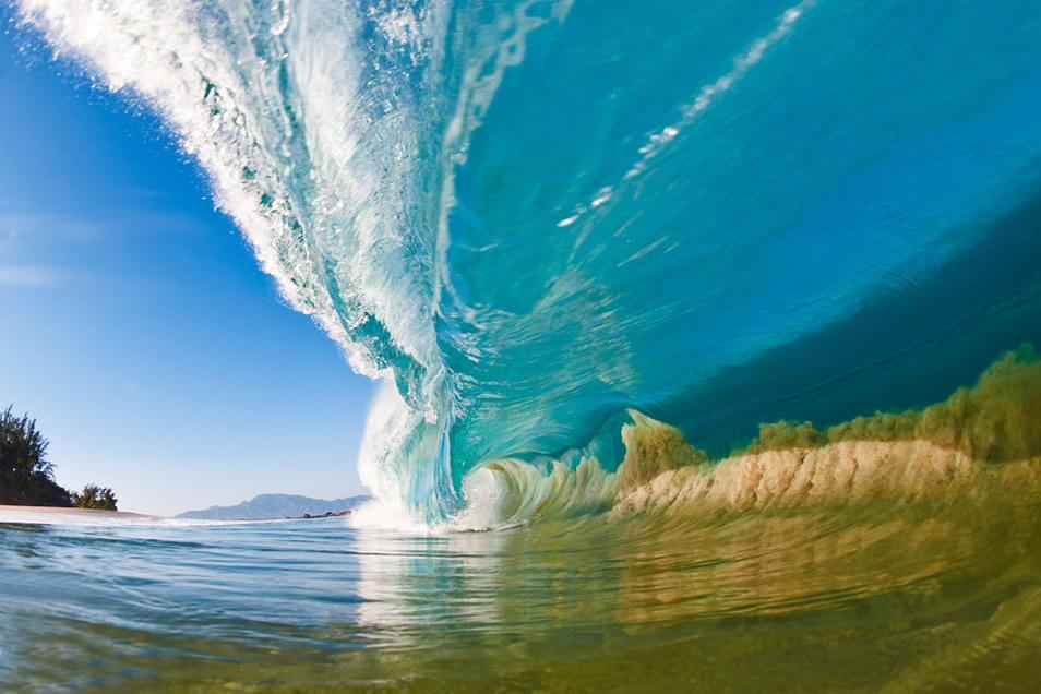 photo de surf 8721