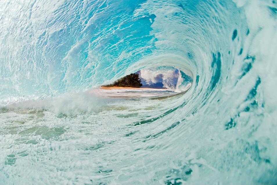 photo de surf 8725