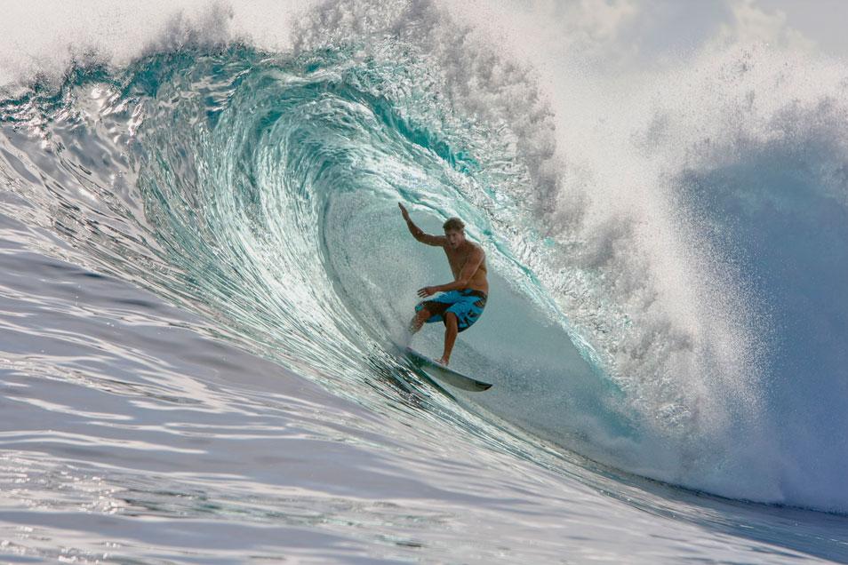 photo de surf 8718