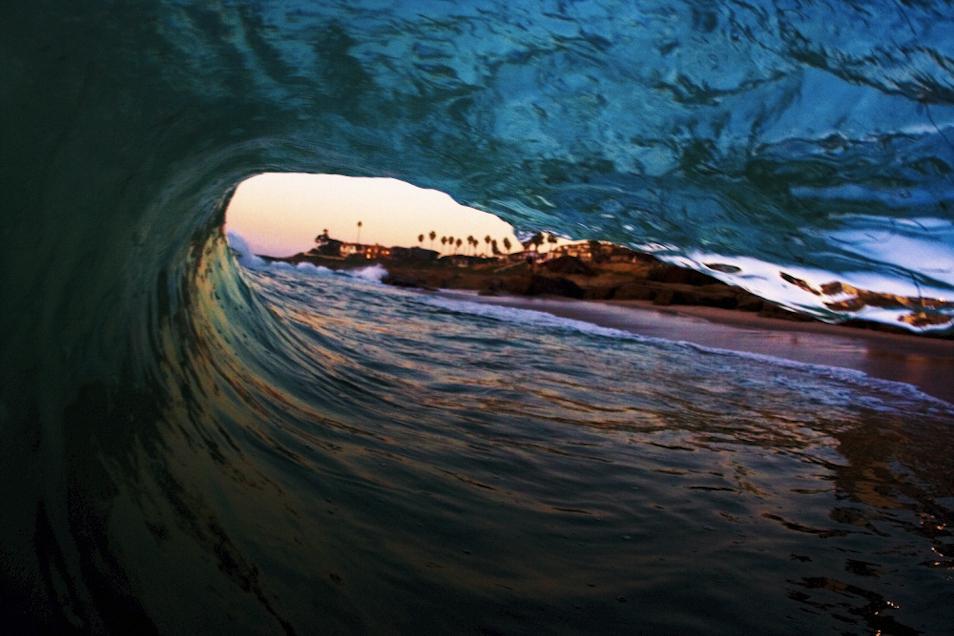 photo de surf 8711