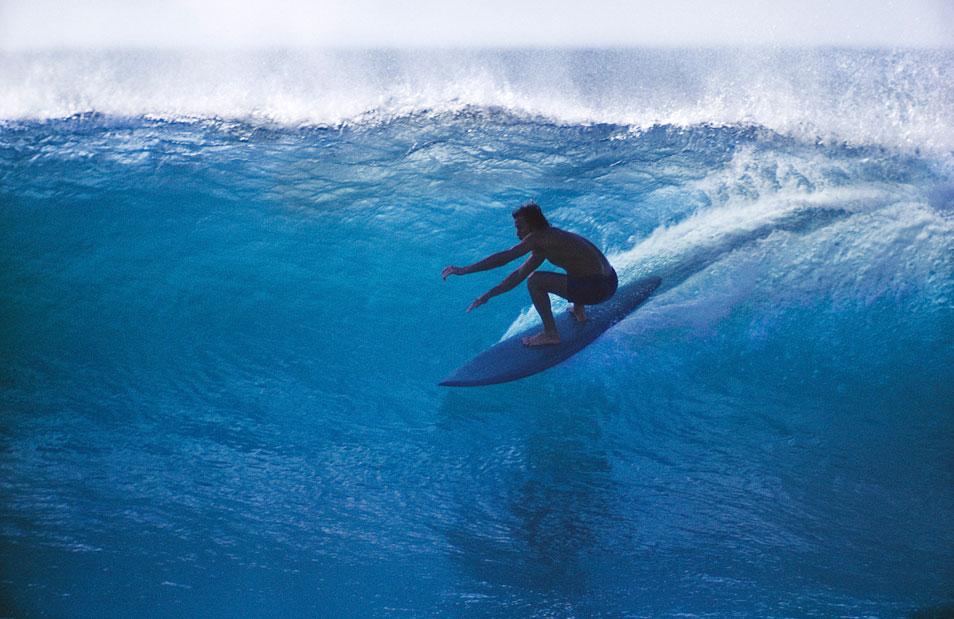 photo de surf 8720