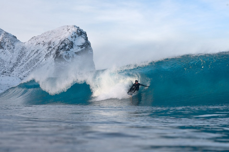 photo de surf 8739