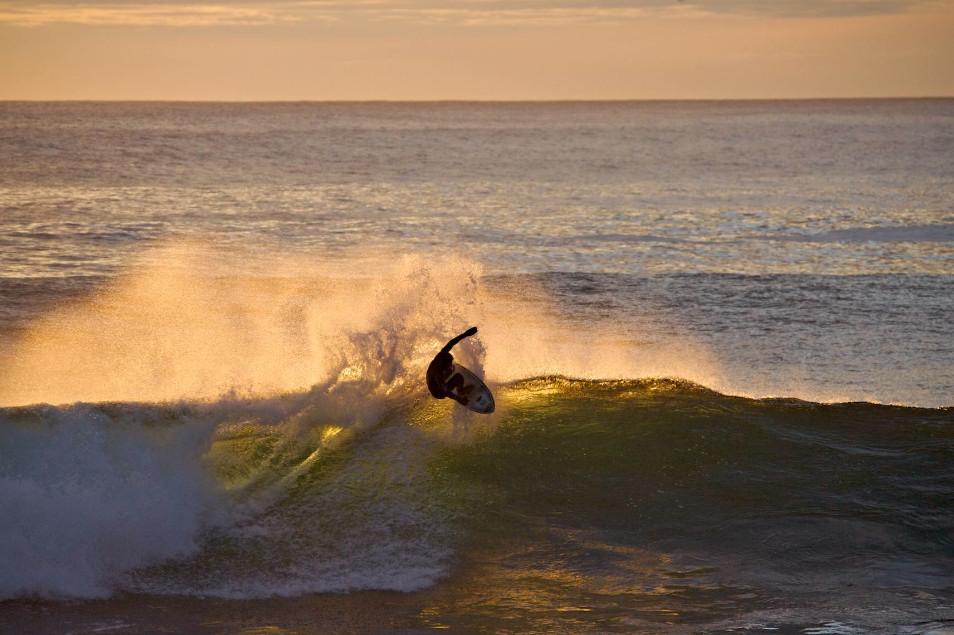 photo de surf 8744