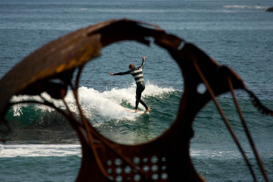 photo de surf 8743