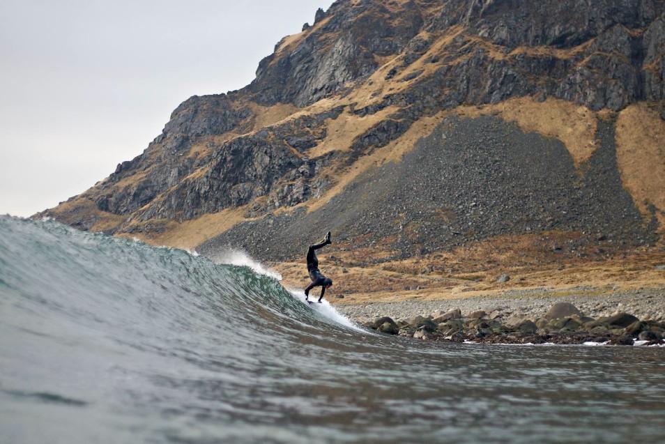 photo de surf 8745