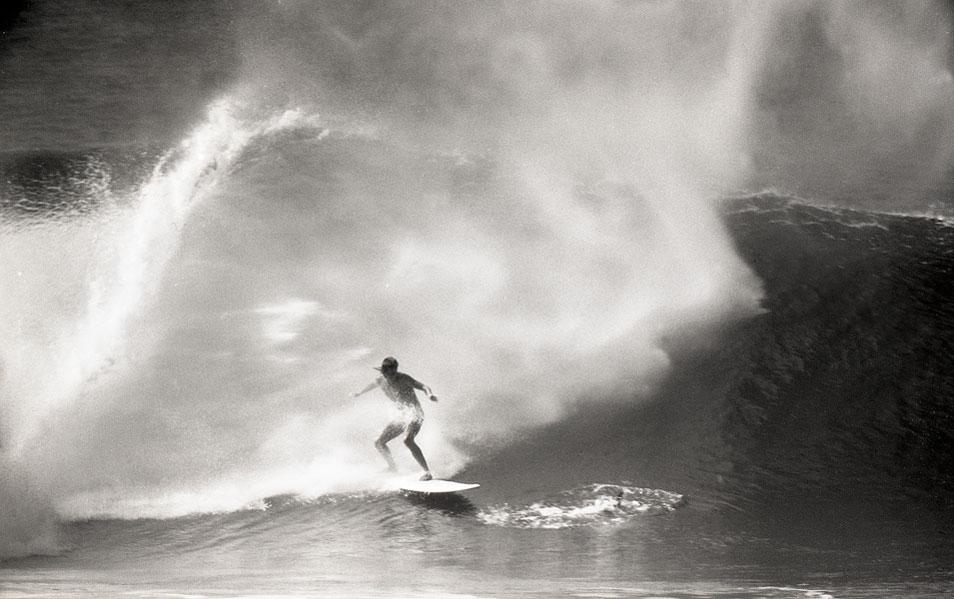 photo de surf 8712