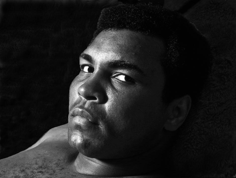 http://potd.pdnonline.com/wp-content/uploads/2012/09/Muhammad-Ali-Harry-Benson.jpg