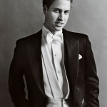 prince-william-mario-testino