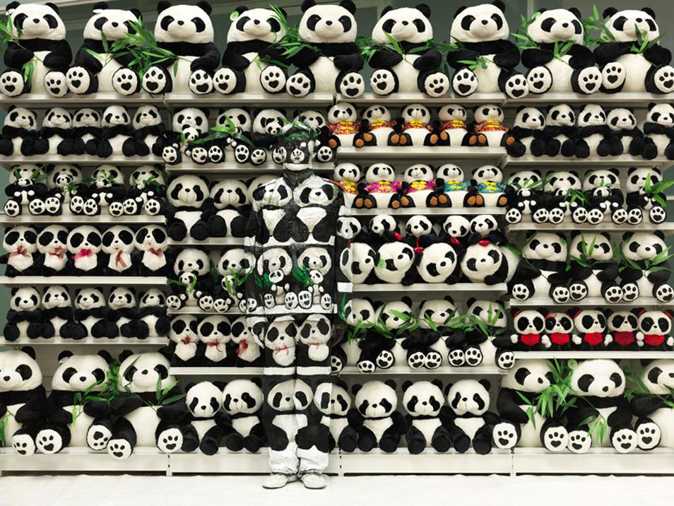 Liu_Bolin_Panda.jpg