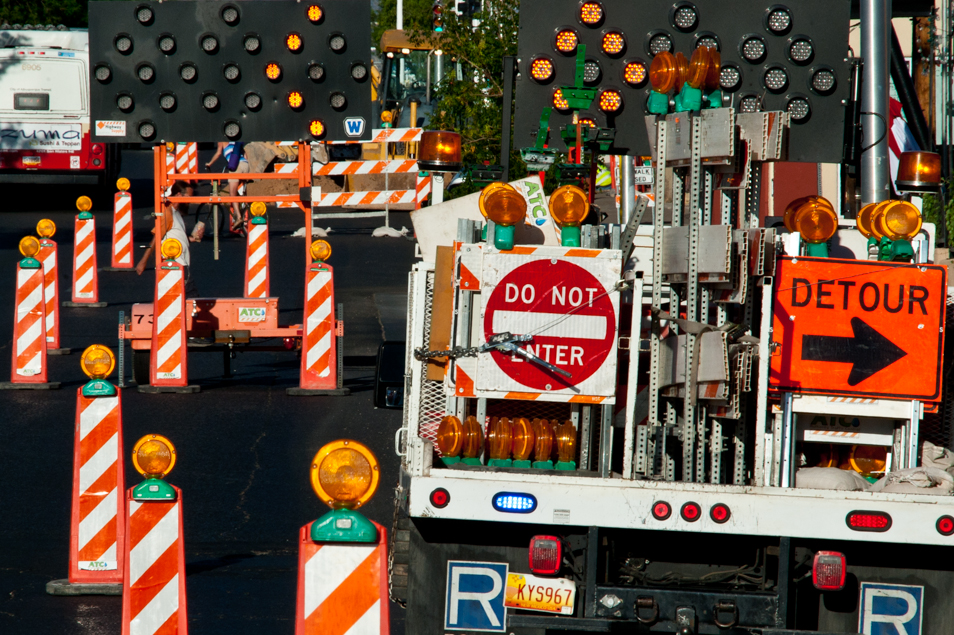 10. Detour__Albuquerque__2011
