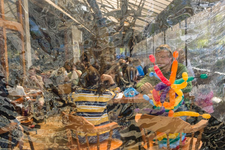 arthur meyerson @ minimal exposition
