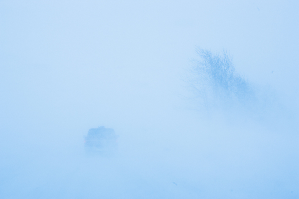 Henrik_Knudsen_winter_North_Country_2