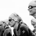 Client: Santa Barbara Triathlon 2012