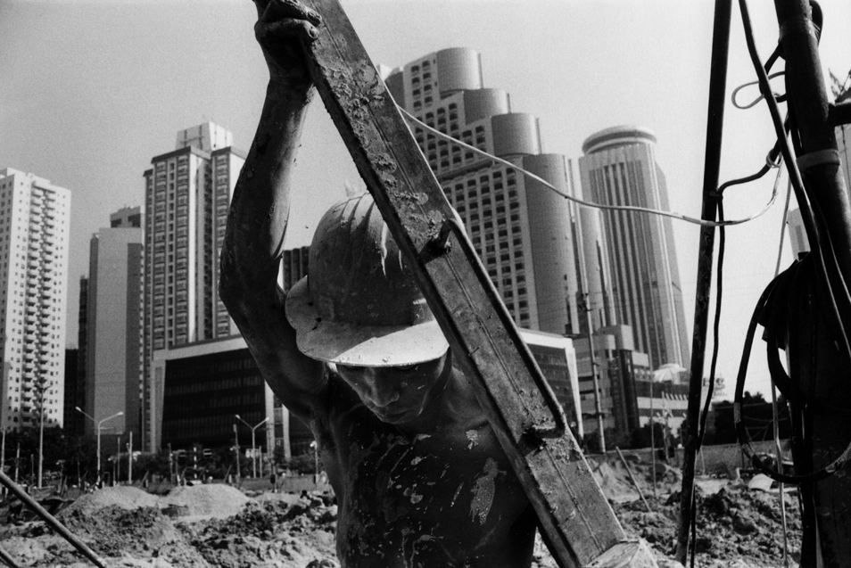 Marc-Riboud-China-2