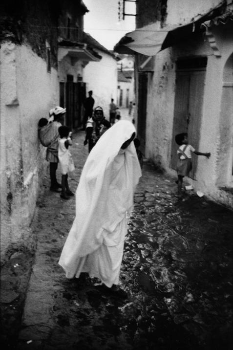 Marc-Riboud-Morocco-2
