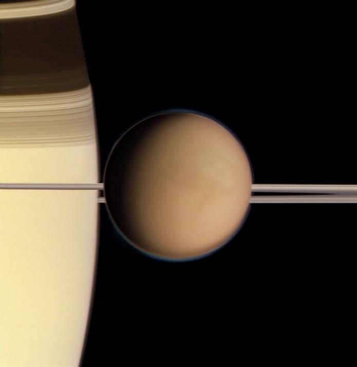 Planetfall_p191_POTD