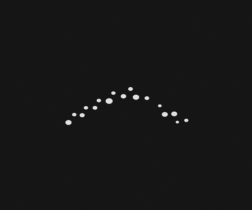 UnphotographKOTA-EZAWA-Lubbock-Lights