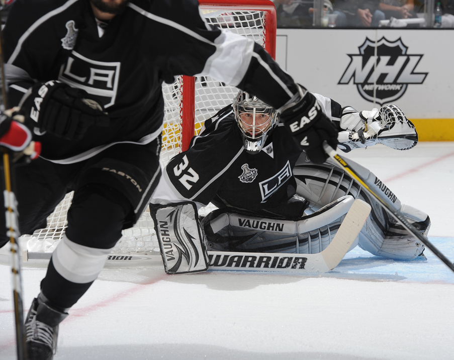 LA-Kings-Andrew-Bernstein-1
