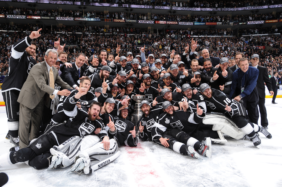 LA-Kings-Andrew-Bernstein-5