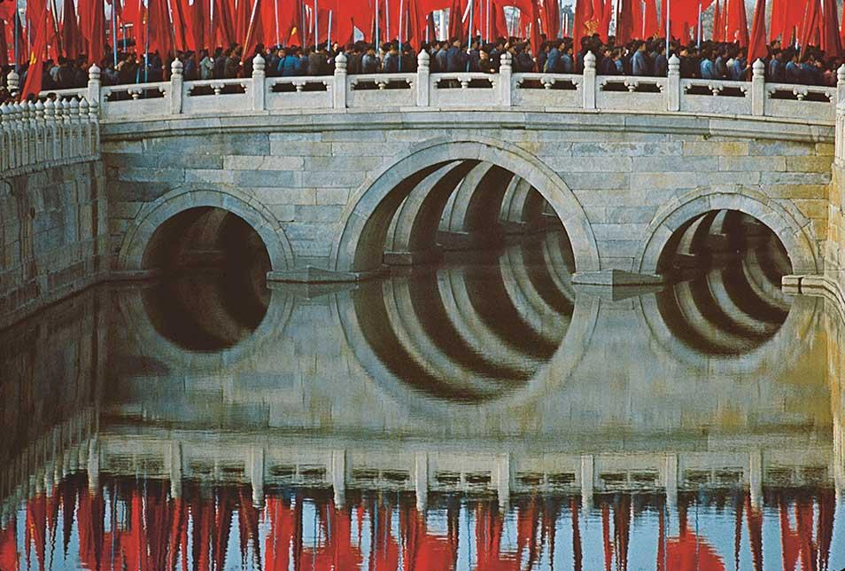 rene-burri-Beijing-China-1964