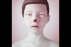 Oleg Dou: Photoshop Phenomenon
