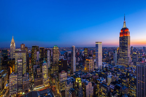 Cover image from 400 Fifth Avenue © Evan Joseph