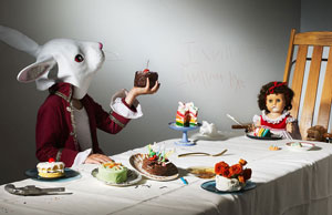 © Sarah Anne Ward/Food Styling by Victoria Granof