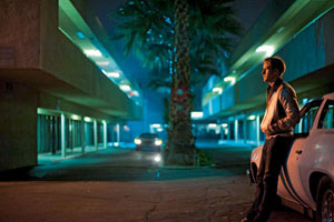 © 2011 Bold Films/Oddlot Entertainment/Marc Platt Productions/Motel Movies/TASCHEN