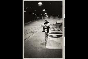 © Henri Cartier-Bresson/Magnum Photos/Courtesy Fondation Henri Cartier-Bresson